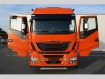 Iveco STRALIS AS 440S 46 T/P EURO 6