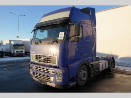 Volvo FH13 440 42T EURO 5 low deck